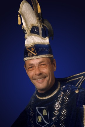2001 - Jan VI
