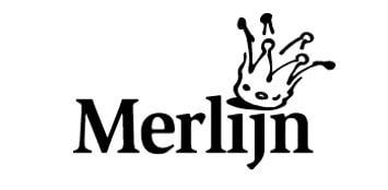 Merlijn Hengelo