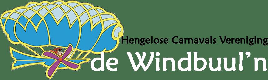 H.C.V. de Windbuul'n