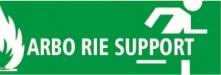 Arbo Rie Support